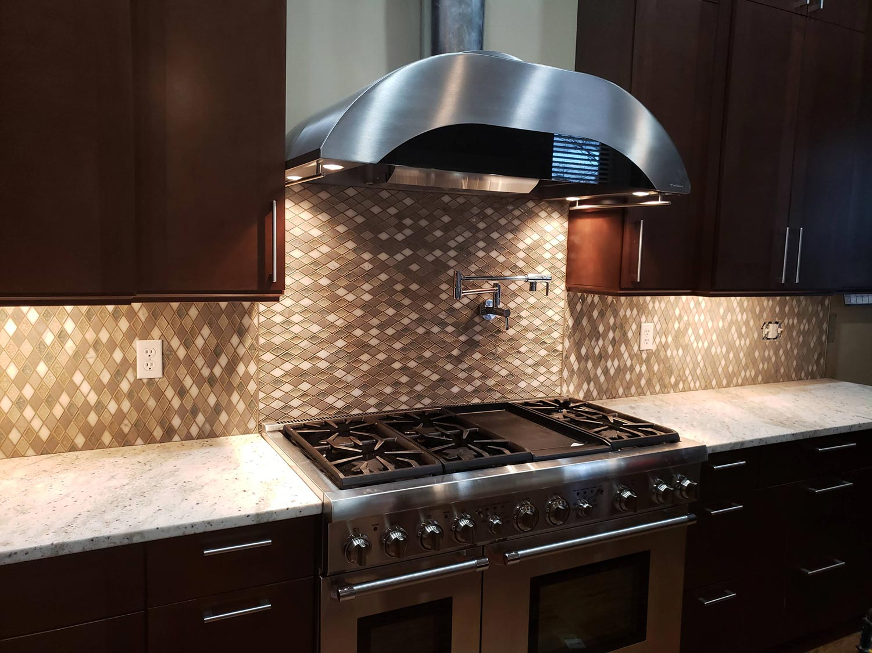 - Kitchen Backsplashes – MJ Flooring Contractor In Edwardsville IL